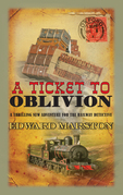 Ticket to Oblivion