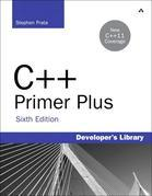 C++ Primer Plus, 6/e