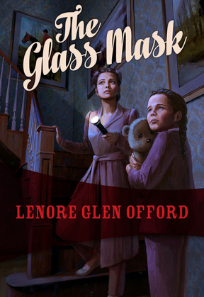 The Glass Mask: Todd & Georgine #2