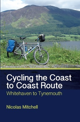 Cycling the Coast to Coast Route