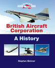 British Aircraft Corporation