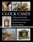 Clock Cases