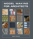 Model Making for Architects