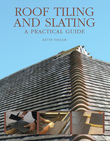 Roof Tiling and Slating