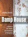 The Damp House