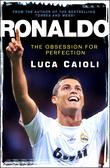 Ronaldo: 2013 Edition