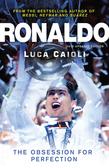 Ronaldo - 2015 Updated Edition