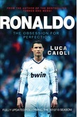 Ronaldo: 2014 Updated Edition