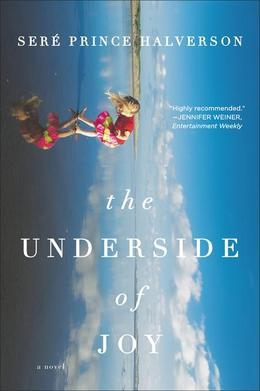 The Underside of Joy: A Novel