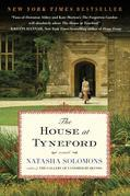 The House at Tyneford: A Novel