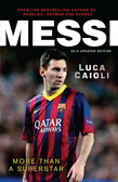 Messi - 2015 Updated Edition