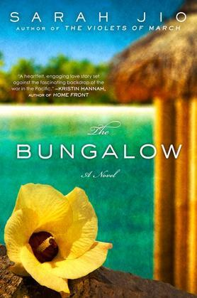 The Bungalow: A Novel