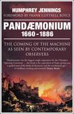 Pandaemonium 1660-1886