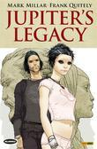 Jupiter's Legacy 1 (Collection)