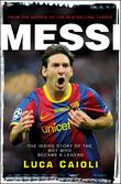Messi: 2013 Edition