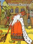 Ivan Bilibin: Drawings Colour Plates