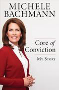 Core of Conviction: My Story