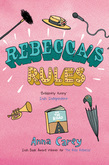 Rebecca's Rules