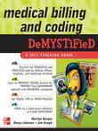 Medical Billing & Coding Demystified