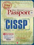 Mike Meyers' CISSP(R) Certification Passport