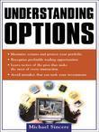 Understanding Options