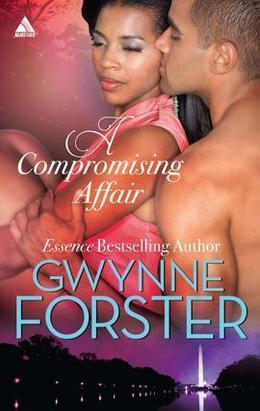 A Compromising Affair