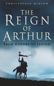 The Reign of Arthur