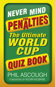 Never Mind the Penalties