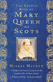 The Little Book of Mary, Queen of Scots