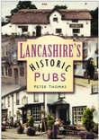 Lancashire's Historic Pubs