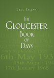 The Gloucester Book of Days
