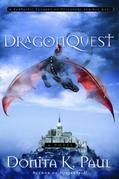 DragonQuest: A Novel