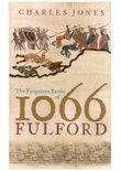 The Forgotten Battle of 1066, Fulford