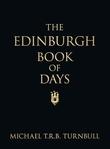 The Edinburgh Book of Days
