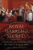 Royal Marriage Secrets