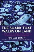 The Shark that Walks on Land