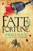 Fate & Fortune
