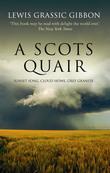 A Scots Quair