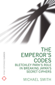 The Emperor's Codes