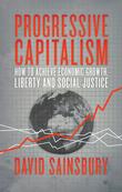 Progressive Capitalism