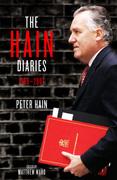 The Hain Diaries