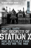 The Secrets of Station X