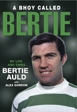 A Bhoy Called Bertie