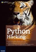Python Hacking