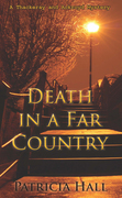 Death in a Far Country