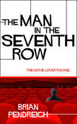 The Man In The Seventh Row