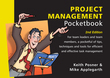 Project Management Pocketbook