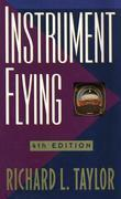 Instrument Flying