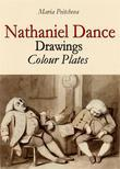 Nathaniel Dance: Drawings Colour Plates