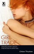 Girl Trade